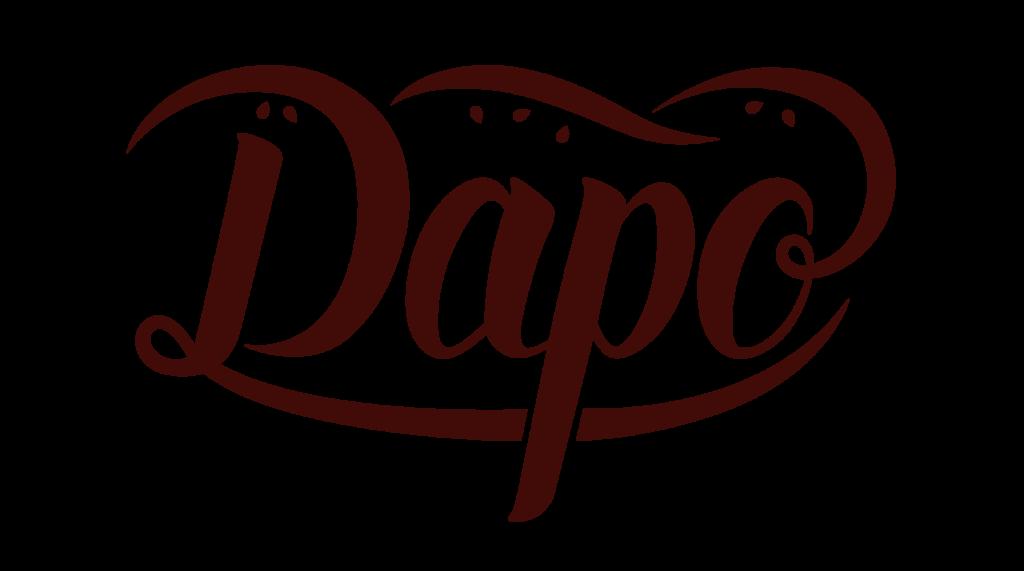 daro_logo